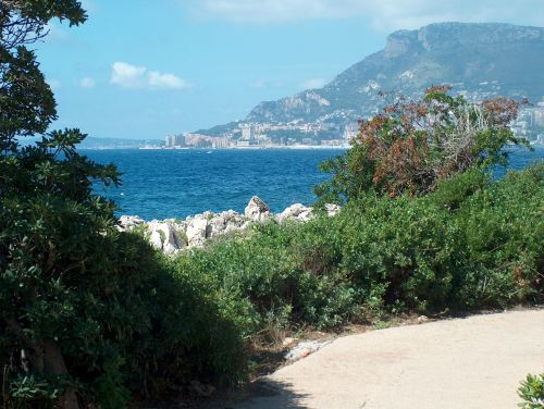 Document sans titre - Office tourisme roquebrune cap martin ...